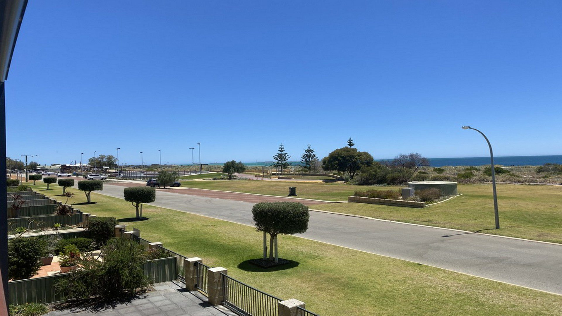 Seafront 13, Jurien Bay